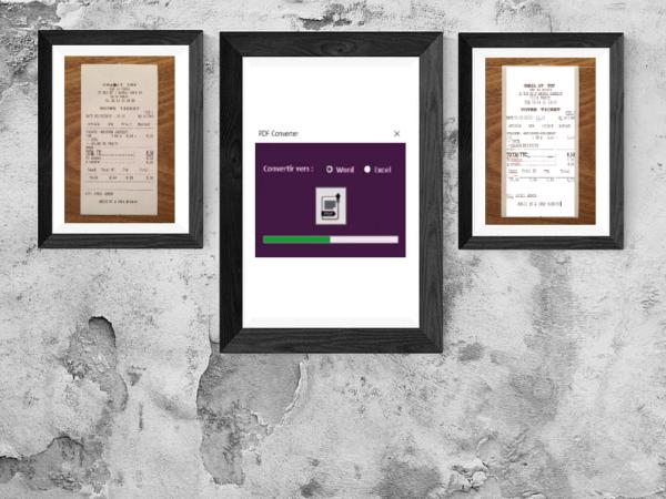 PERFORMANCE PRÉCISION | Site Web · Logo · Logiciel · Application · CV sur mesure