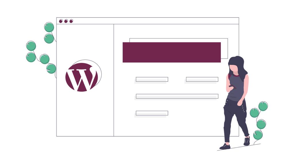 PERFORMANCE PRÉCISION | Site Web · Logo · Logiciel · Application · CV sur mesure | Administrer un blog Wordpress