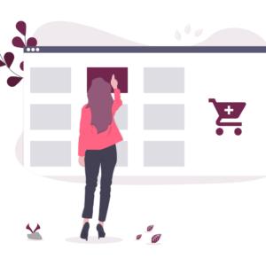 Communication & Marketing - Logo - Site Internet - Référencement
